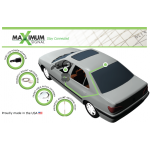 Max-Amp Mobile 4G/LTE amplifier