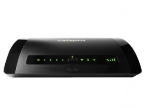 Cradlepoint MBR95 3G 4G WiFi Router