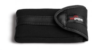 Cradlepoint Soft Travel Case for PHS300 and CTR500