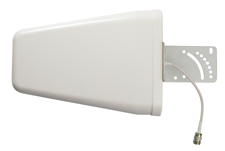 Wide Band Directional Antenna by Wilson - Click Image to Close